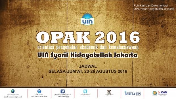 OPAK-Orientasi-Pengenalan-Akademik-dan-Kemahasiswaan-UIN-Syarif-Hidayatullah-Jakarta-620x350