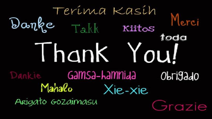 Buat Kamu Pembelajar Bahasa Otodidak, Daftar Situs Belajar Bahasa Asing Gratis Bisa Jadi Rujukan