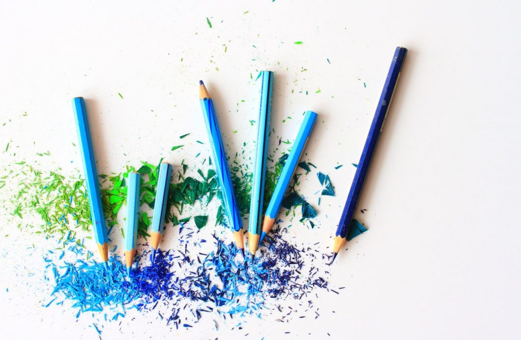 color-pencil-drawing-coloring-colored-pencils-159825