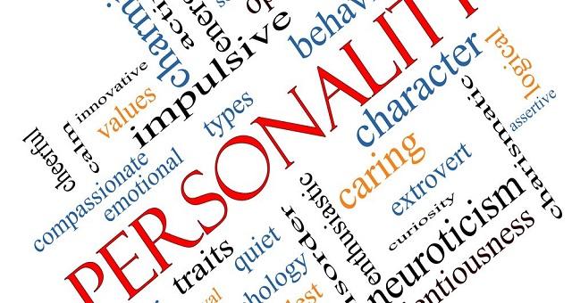 Alzheimernews today personality