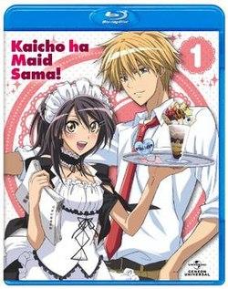 rekomendasi anime berlatar tempat di SMA, rekomendasi anime bercerita sekolahan, anime dengan cerita anak sma dan sekolahan, anime latar tempat sekolah SMA